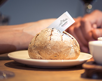 bowery-home-fresh-bread