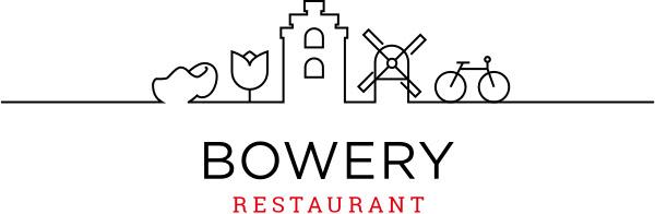 BOWERY Restaurant
